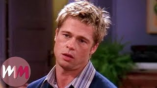 Download Top 10 Funniest Sitcom Cameos by Dramatic Actors Video
