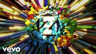 Download Zedd, Grey - Adrenaline (Audio) Video