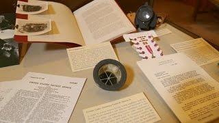 Download Developing the Optics that Helped Win World War II Video