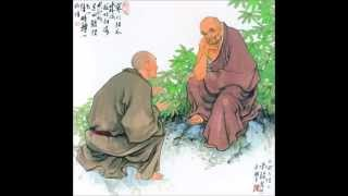 Download Thiền sư Trung Hoa tập 1 - Đời Thứ Nhất Môn Đệ Lục Tổ Huệ Năng - Dịch: Thích Thanh Từ Video