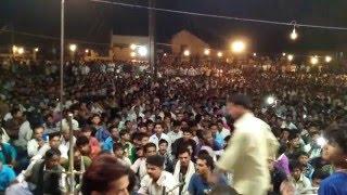 Download JITTU KHARE deori raisen1 Video