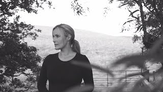 Download Heidi Talbot - The Year That I Was Born Video