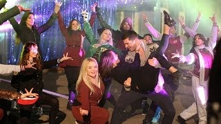 Download EastEnders: The Big Albert Square Dance - BBC Children in Need: 2013 - BBC Video