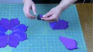 Download Dresden Plate Workshop Part 1 Video