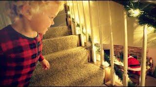 Download Tydus CATCHES Santa Claus!! Video