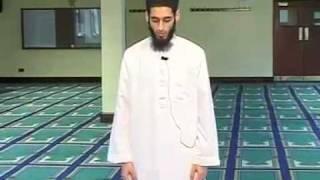 Download 3 WITR- How To Perform The Three Rakat Prayer (Salat Al-Witr). Video