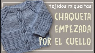 Download Chaqueta empezada por el cuello (Subtitles) Video
