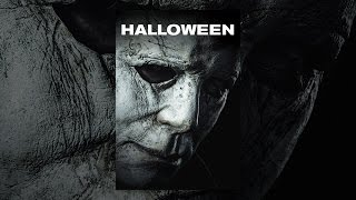 Download Halloween (2018) Video