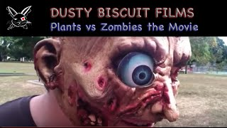 Download Plants vs. Zombies the MOVIE (Fan Made) Video