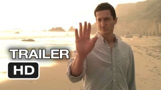 Download Extracted Official Trailer #1 (2013) - Sasha Roiz, Jenny Mollen Sci-Fi Movie HD Video