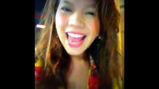 Download Thai lesson 23 : Basic Thai Classifier Video