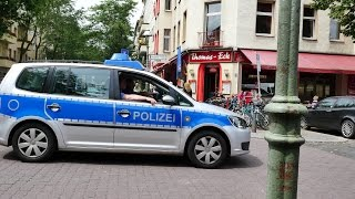 Download Streetview Summer in Berlin - Germany 4K Video Video