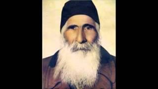 Download Özgür Ozan - Yol Bizdedir / Alevi Deyiş (Hareketli) Video