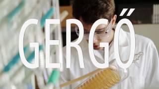 Download ELTE-sek: Sályi Gergő, kémikus Video