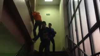 Download Zadnji dan škole Video