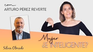 Download ¿Mujer e inteligente? ¿Estás condenada a estar sola? Video
