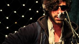 Download Foals - Spanish Sahara (Live on KEXP) Video