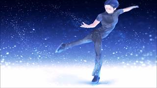 Download Most Beautiful OST's of All Time: Yuri on Ice Video