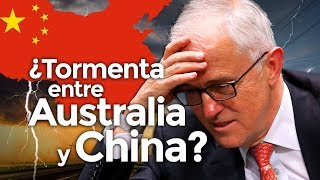 Download ¿Por qué AUSTRALIA teme tanto a CHINA? - VisualPolitik Video