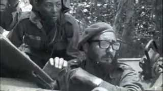 Download Cuban Missile Crisis History Fair Project 2011 Video