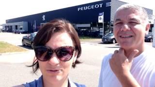Download Preço de carros na França Video
