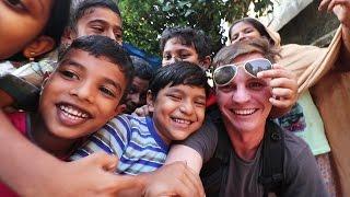 Download FRIENDLIEST PEOPLE ON EARTH - Kochi, Kerala Video