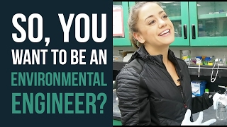 Download How to Become an Environmental Engineer Video