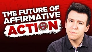 Download The Future of Affirmative Action Explained... Video