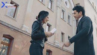 Download Janob Rasul - Yomonsan Video