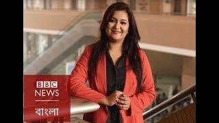 Download বাংলাদেশে আসা নতুন স্মার্টফোন, নতুন প্রযুক্তির খবর ।। BBC CLICK BANGLA : Episode 02 Video