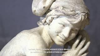 Download Reportage : Vincenzo Gemito (1852-1929) | Petit Palais Video