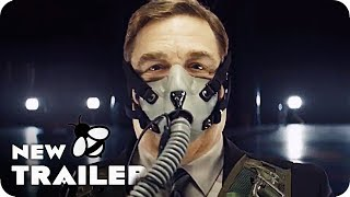 Download CAPTIVE STATE Trailer (2019) Science-Fiction Movie Video