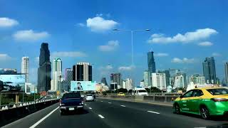 Download Bangkok Rama Bridge HD (2018) Video