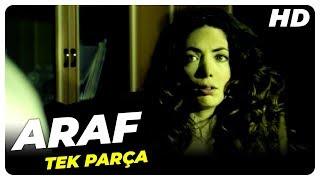 Download Araf (2006 - HD) | Türk Filmi Video