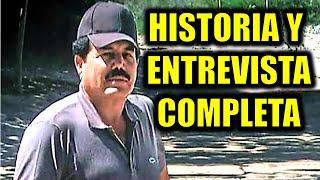 Download El Mayo Zambada historia y entrevista completa Video