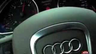 Download Audi Q7 Test Video