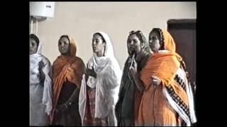 Download Saharawi Music Video