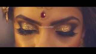 Download Din Shagna Da | H&H |VALEED ANJUM FILMS | Pakistani Wedding Story | Video