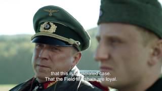 Download Rommel - Trailer Video