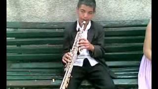 Download Nepot Sandu Florea Video