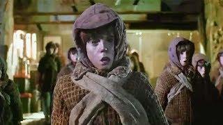 Download 士兵救了个诡异男孩,却不知它是可怕新物种,消灭了整支军队 Video