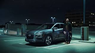 Download 2018 NEW Hyundai Kona Long Distance Commercial Tv Video