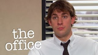 Download Jim's BBQ Invitations - The Office US Video