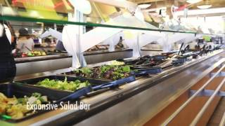 Download Syracuse University Food Services Residential Dining Video