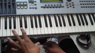Download Piano/Keyboard Basics 101 Video