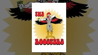 Download The Roosters - Series 1 Video