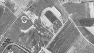 Download Penn State Campus Expansion 1938-2014 Video