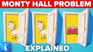 Download The Monty Hall Problem Explained Video