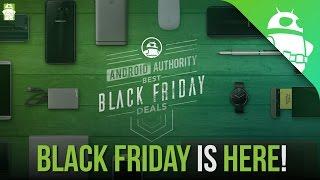 Download Best Black Friday 2016 Deals! Video