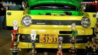 Download Sabah KK Street Fest 2.0 Autoshow - Motorsport4Life Borneo Video